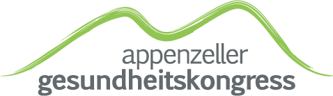 AGHK Logo