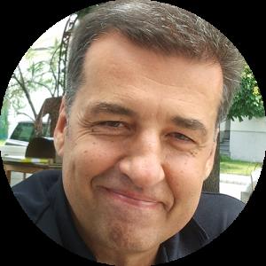 Heinz Rataj